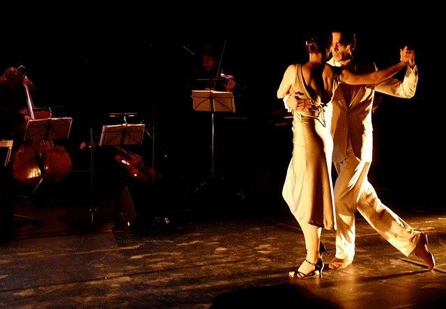 Natalia Guevara - Festival d'Ambronay 2010c